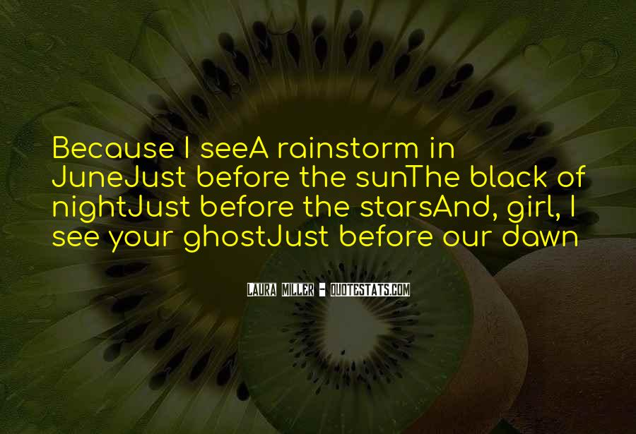 Sun Song Quotes #535931