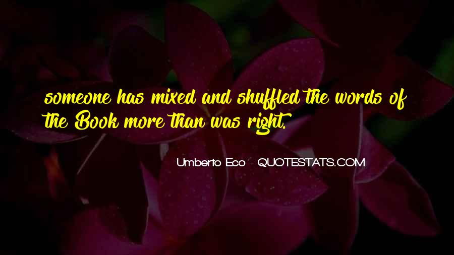 Sunday Arvo Quotes #1378762