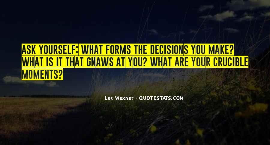 Sunday Arvo Quotes #436972