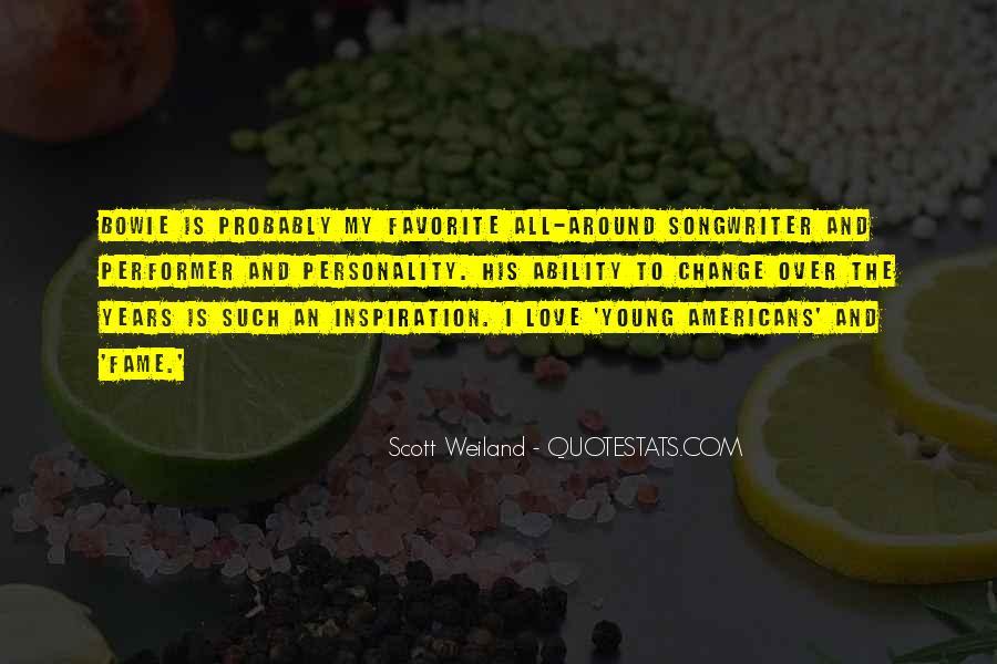 Sunday God Inspirational Quotes #1203140