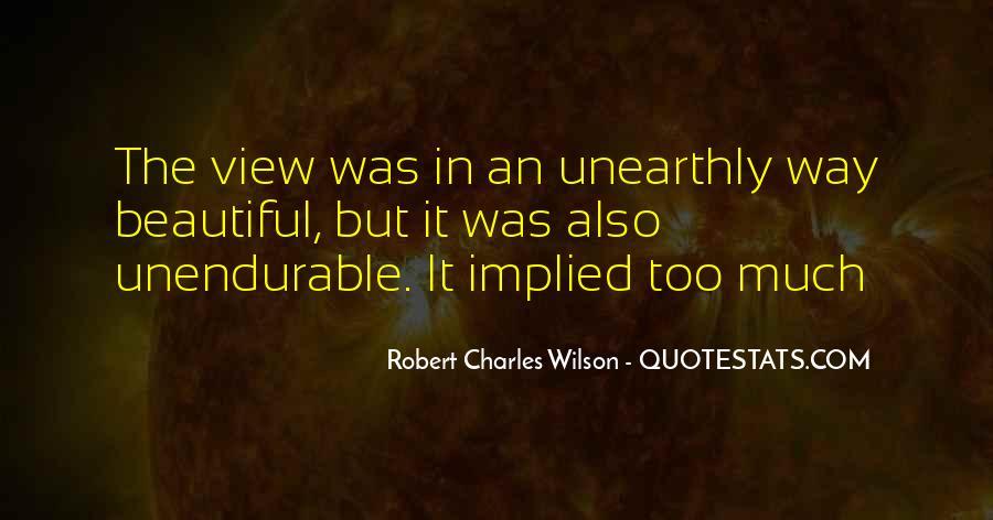 Sunday God Inspirational Quotes #161334