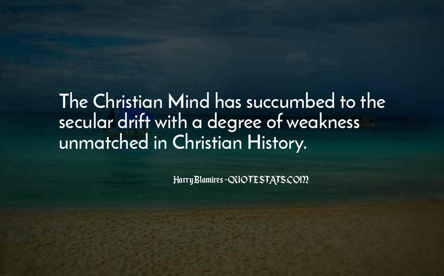 Sunday God Inspirational Quotes #278213