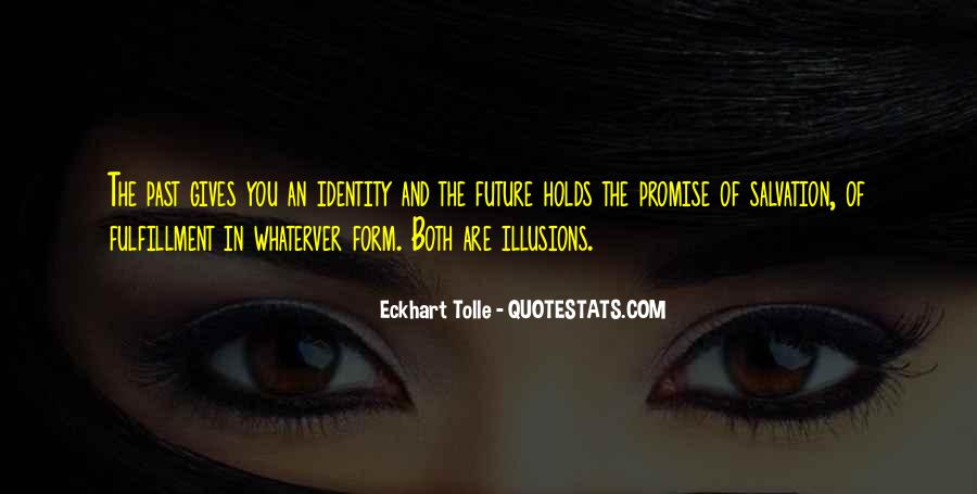Sunday God Inspirational Quotes #502208