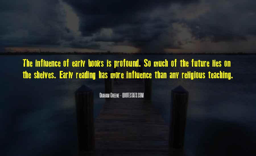 Sunday God Inspirational Quotes #801412