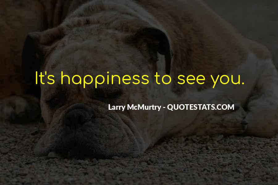 Sunday Sunny Day Quotes #1319050