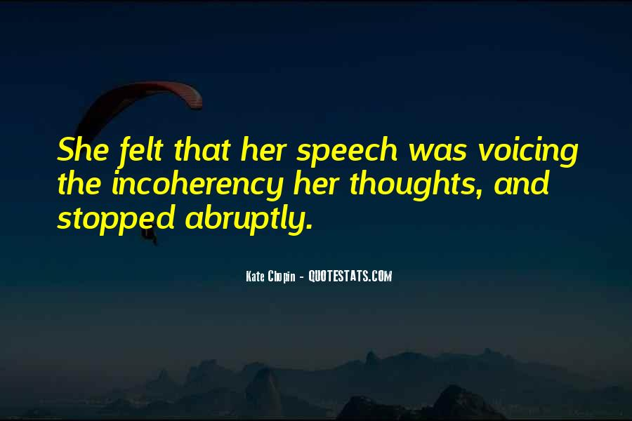 Sunglass Quotes #1486891