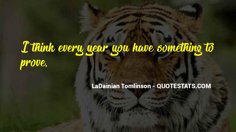 Sunglass Quotes #276947