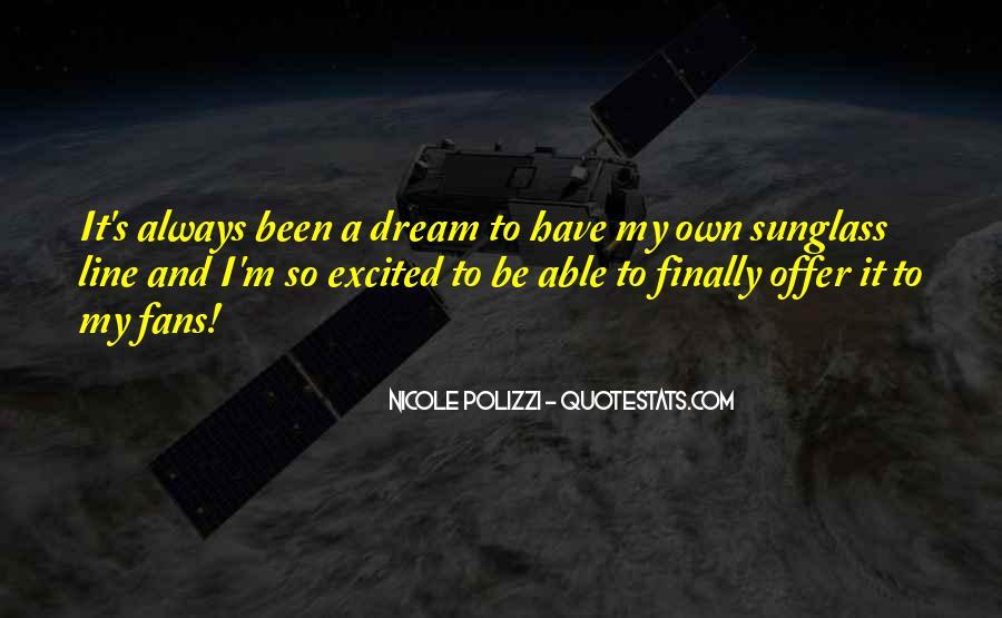 Sunglass Quotes #890465