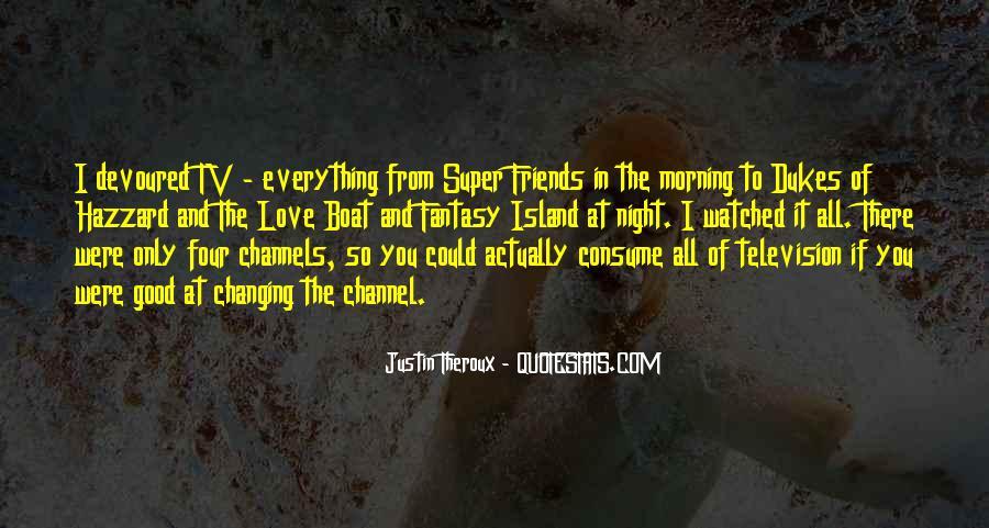 Super Best Friends Quotes #1013480