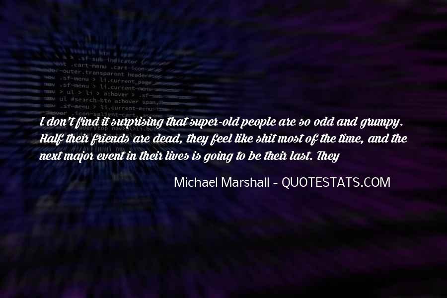 Super Best Friends Quotes #1409719