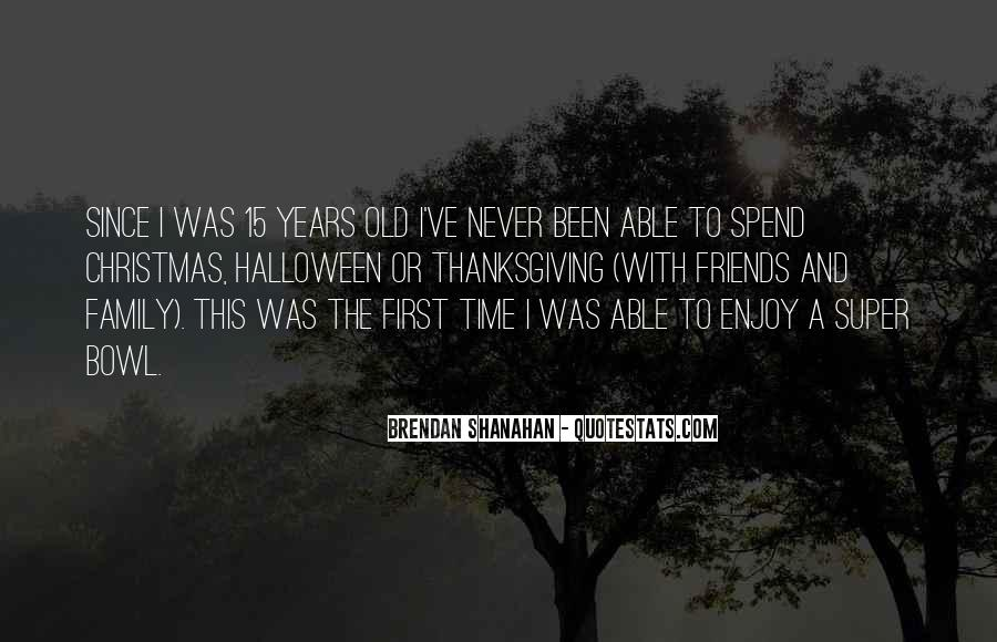 Super Best Friends Quotes #1572209