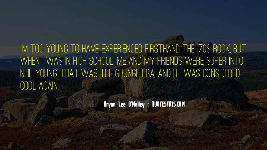 Super Best Friends Quotes #1859932