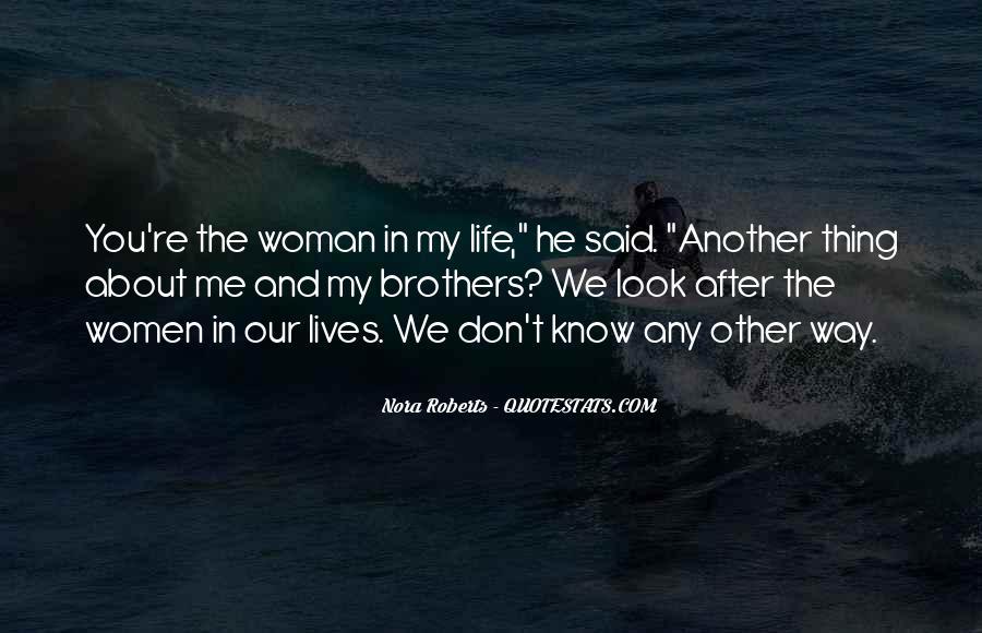 Super Best Friends Quotes #472669