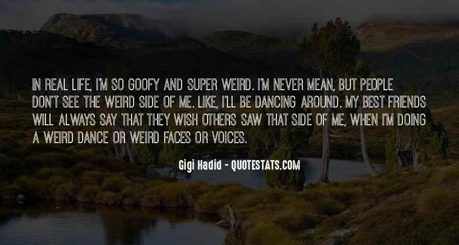 Super Best Friends Quotes #632773