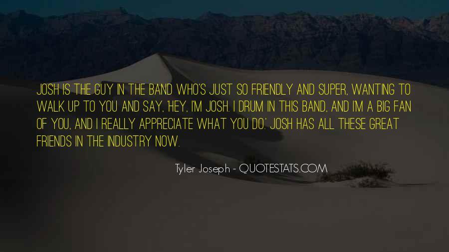 Super Best Friends Quotes #829828