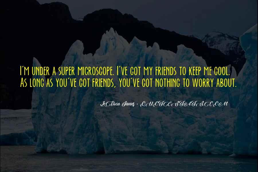 Super Best Friends Quotes #871662