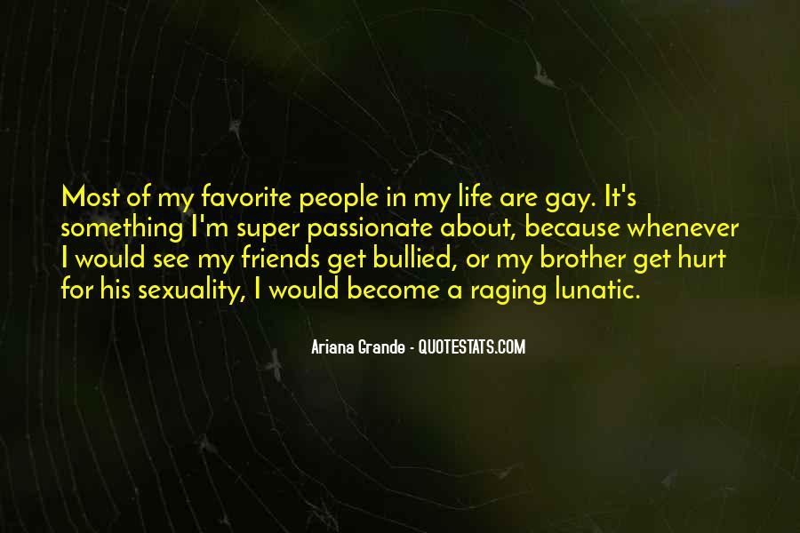 Super Best Friends Quotes #996470