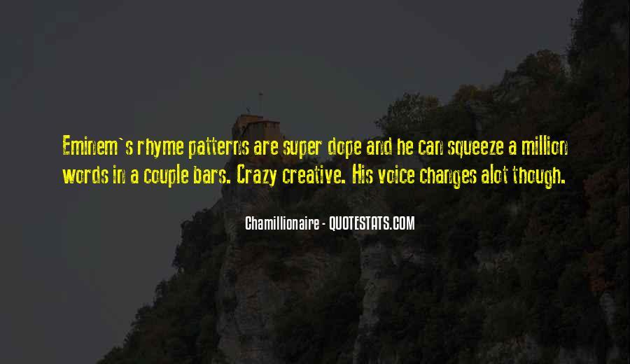 Super Couple Quotes #1409002
