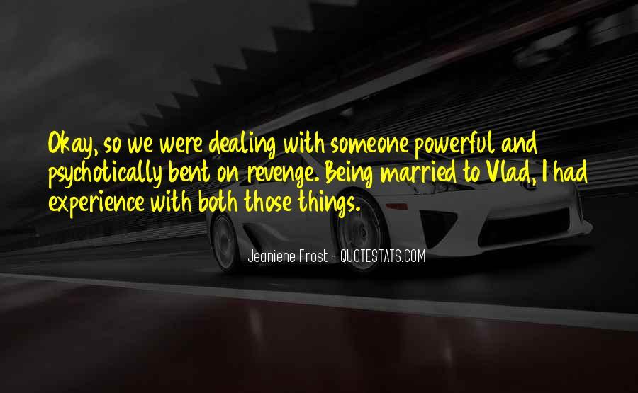 Super Couple Quotes #73376