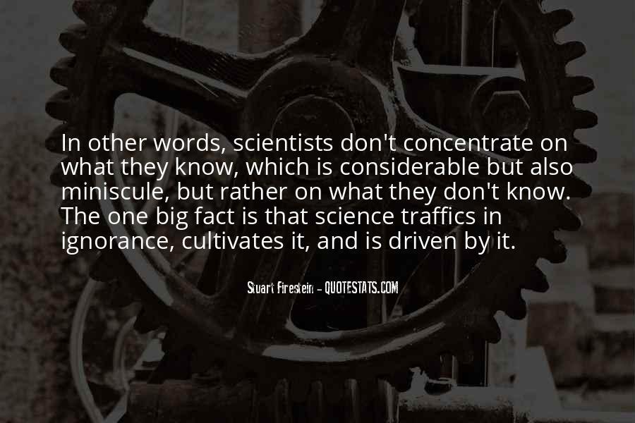 Quotes About Glenn Mcgrath #464887