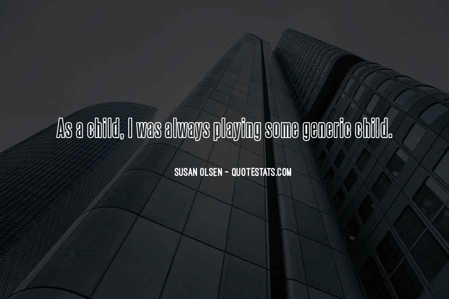 Super Philosophical Quotes #1006830