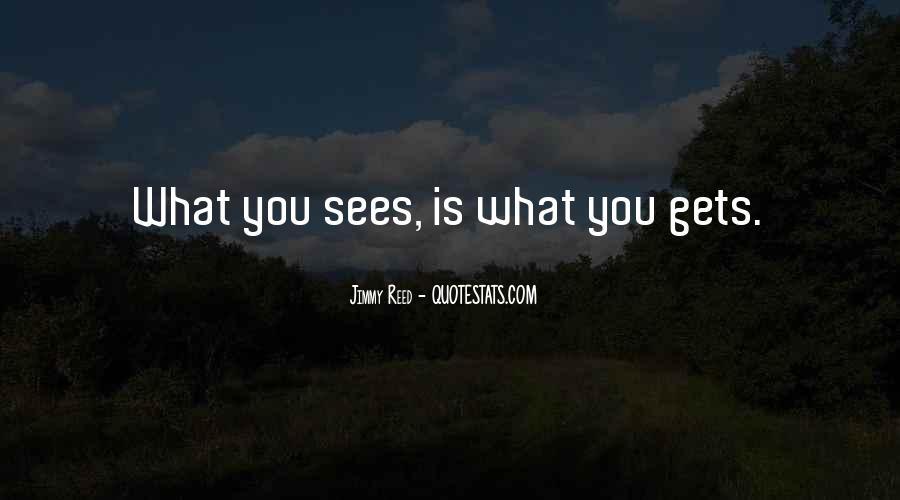 Super Philosophical Quotes #473224