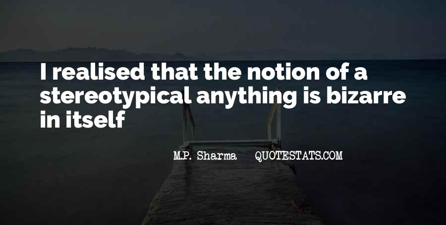 Super Philosophical Quotes #992164