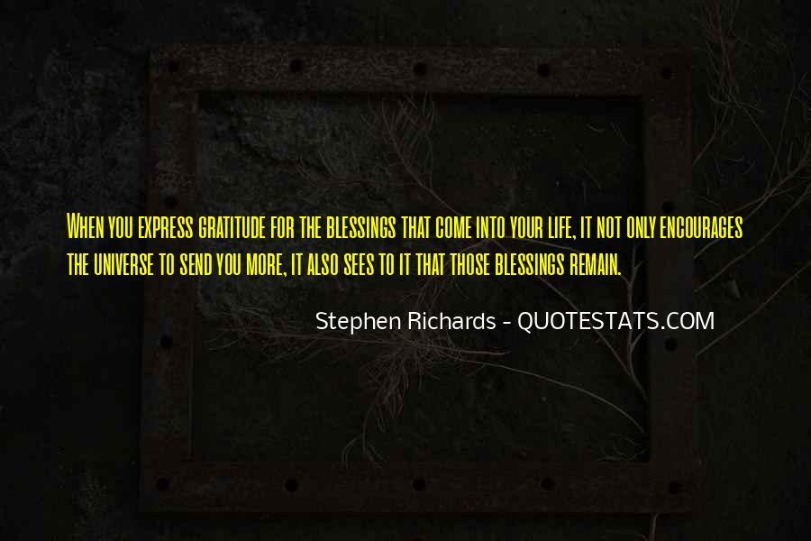 Super Skinny Quotes #1236759