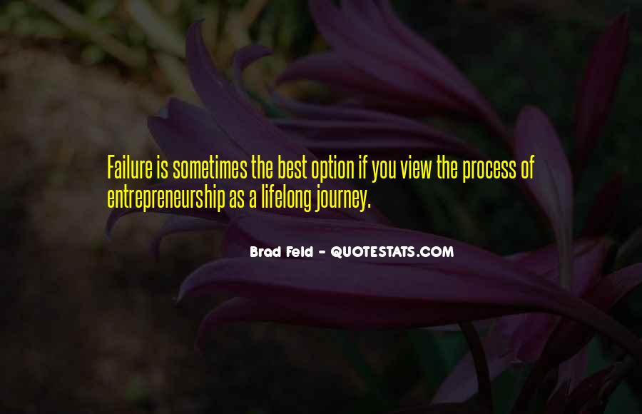 Quotes About Journey #32635