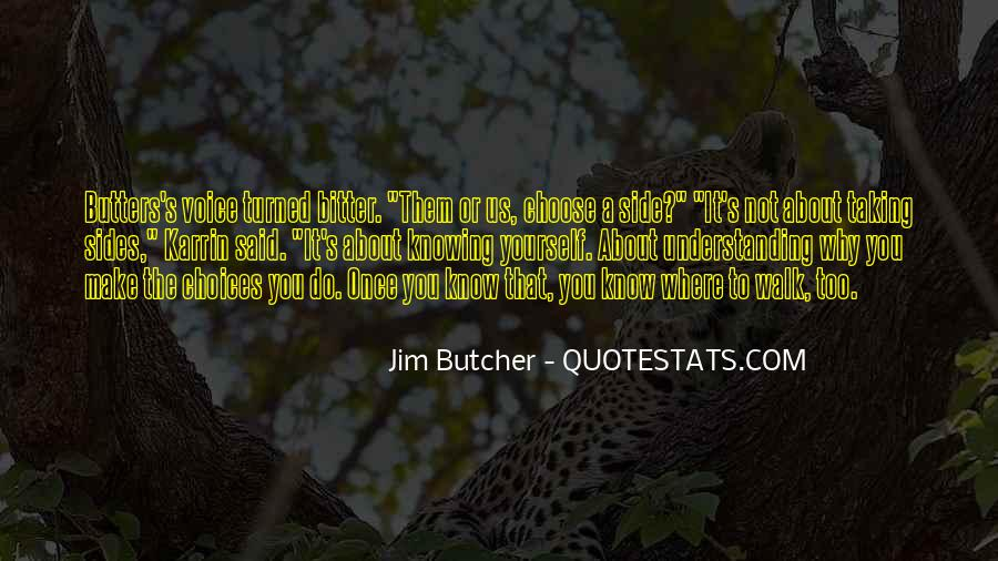 Supercross Racing Quotes #1404889