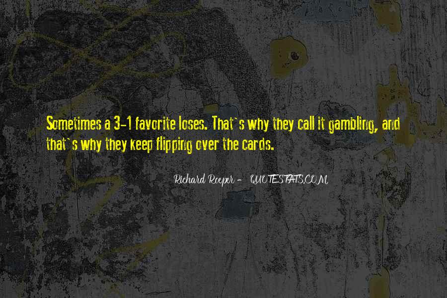 Supercross Racing Quotes #696423