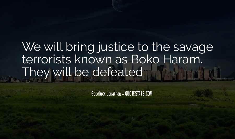 Supergirl Pilot Quotes #951063