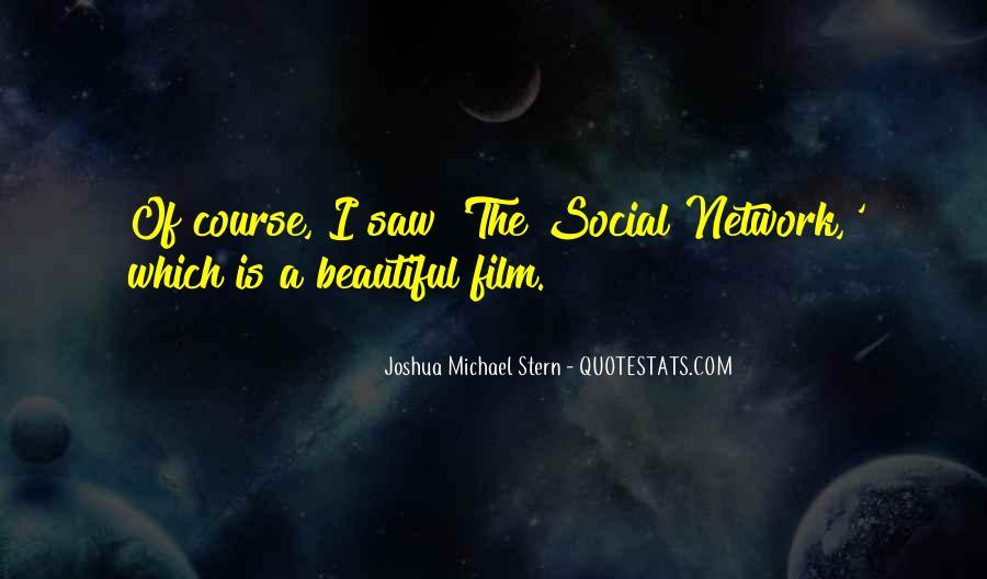 Superhit Love Quotes #947400