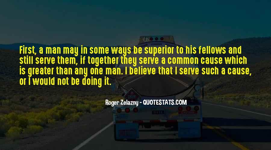 Superior Service Quotes #914189