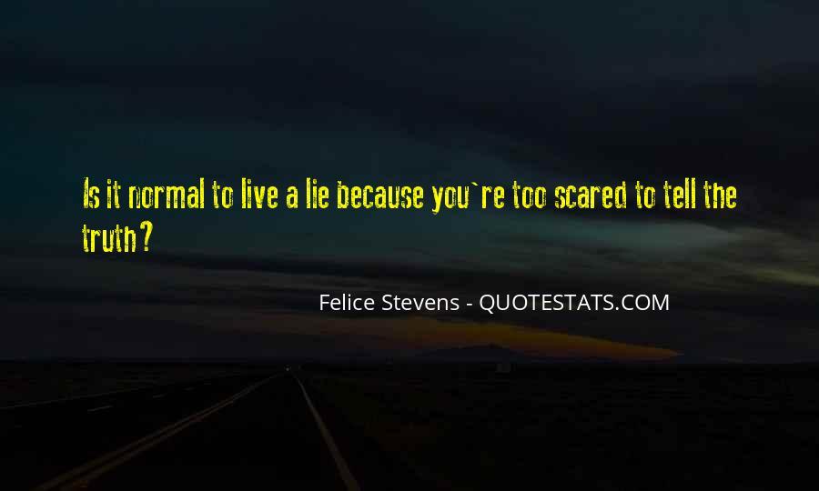 Supernatural Season 1 Quotes #1649268