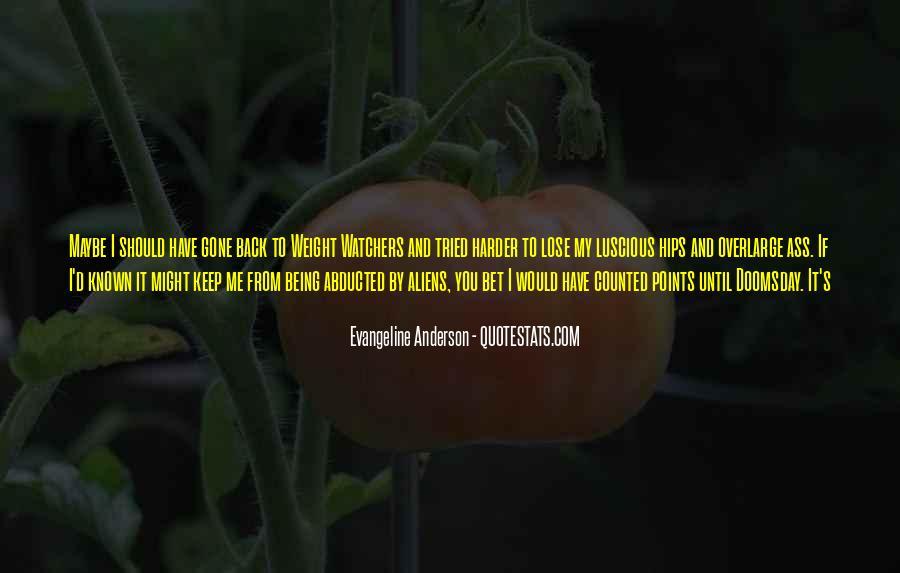 Supernatural Season 4 Quotes #704194