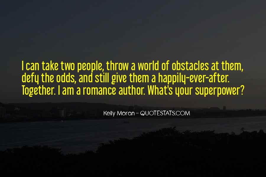 Superpower Quotes #1029310