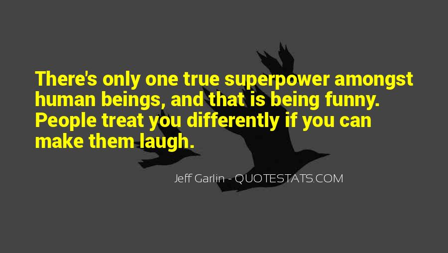 Superpower Quotes #114520