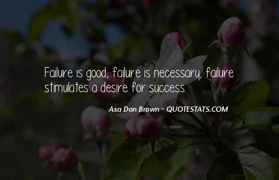Superwoman Famous Quotes #1811415