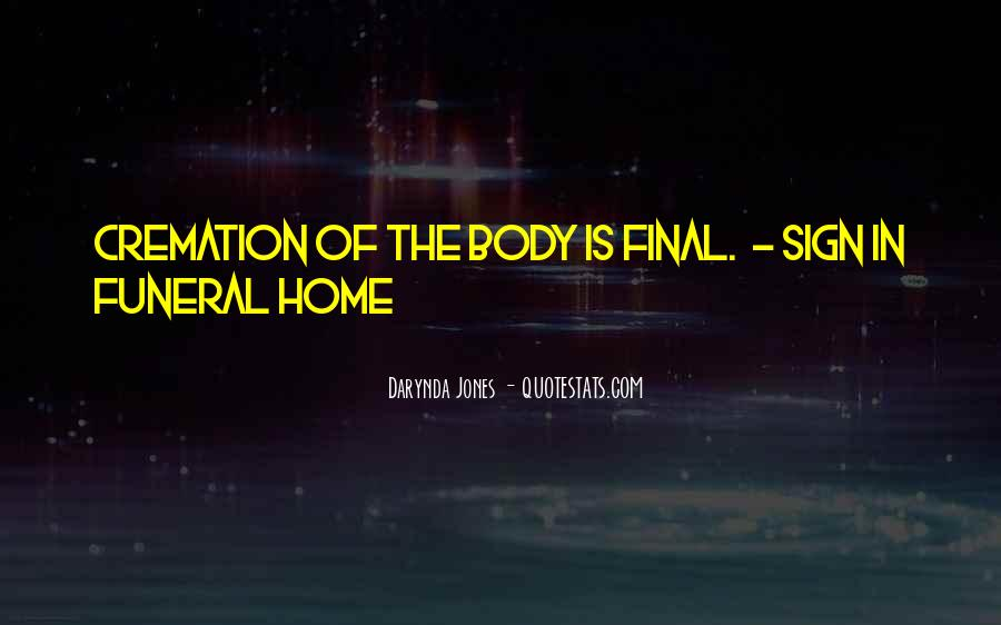 Superwoman Famous Quotes #784098