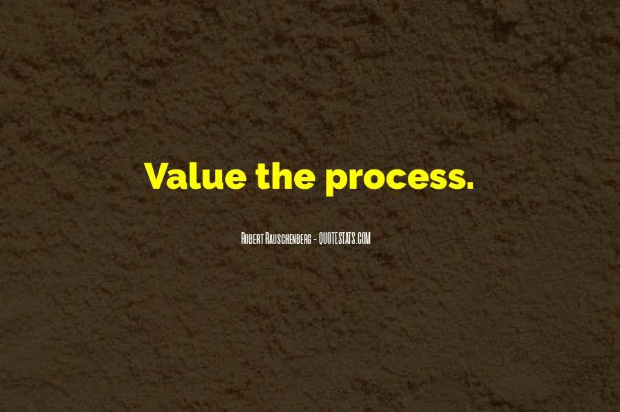 Supply And Demand Economics Quotes #391781