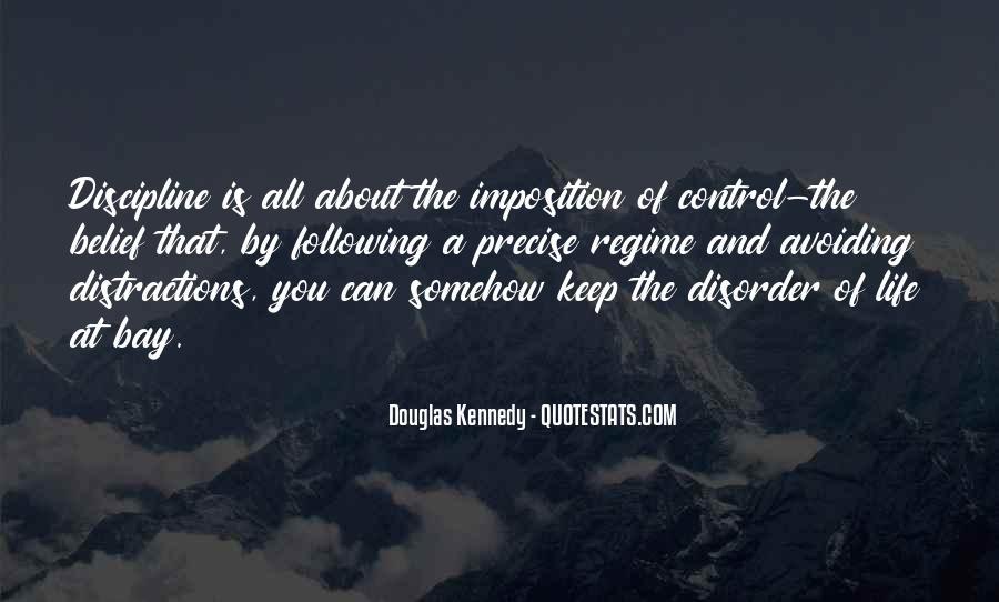 Supreme Coven Quotes #1788488