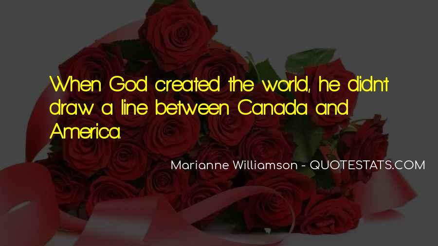 Supreme Coven Quotes #178967