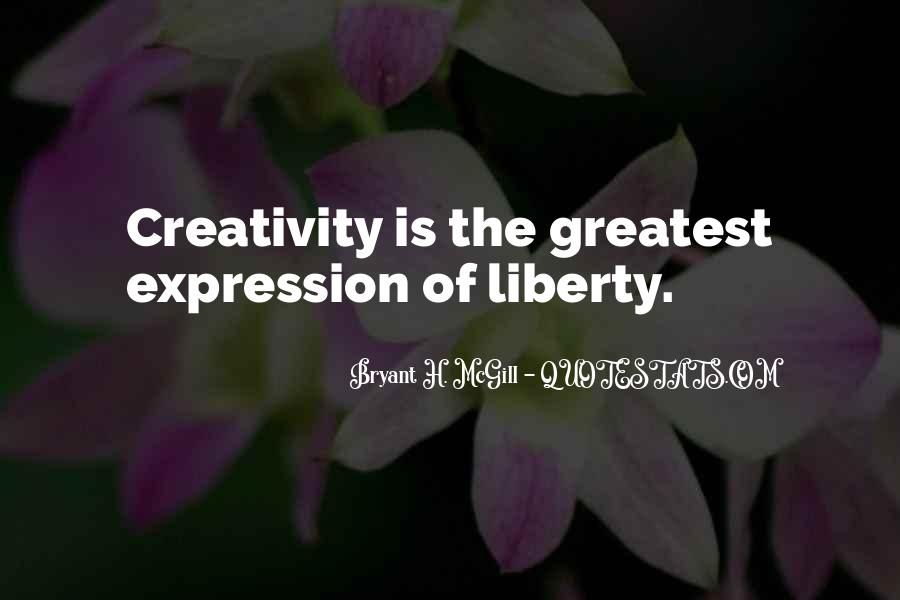 Surah Al Mulk Quotes #298181