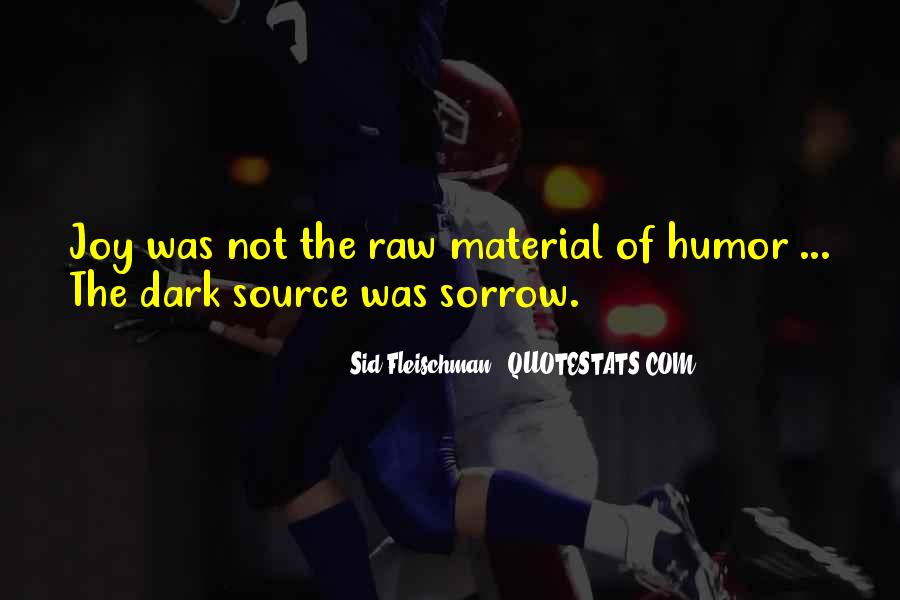 Surah Al Mulk Quotes #673318