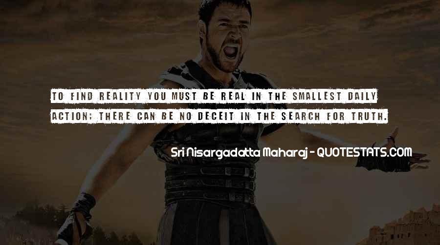 Surah Al Mulk Quotes #812003