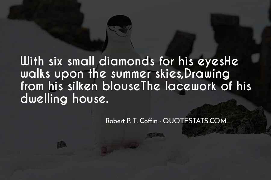 Surfwise Movie Quotes #865999