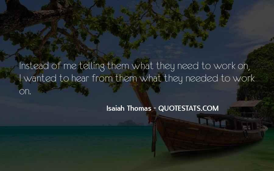 Surrounded By Greatness Quotes #296183