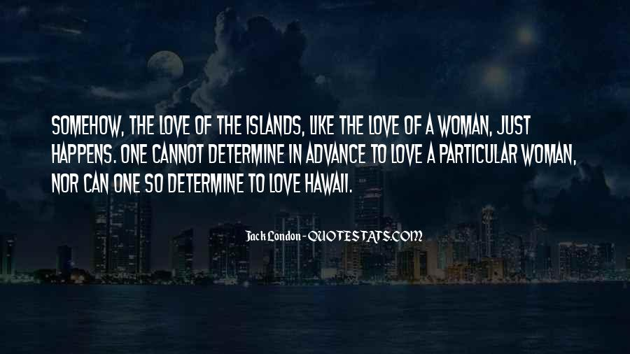 Surrounded By Nature Quotes #961164