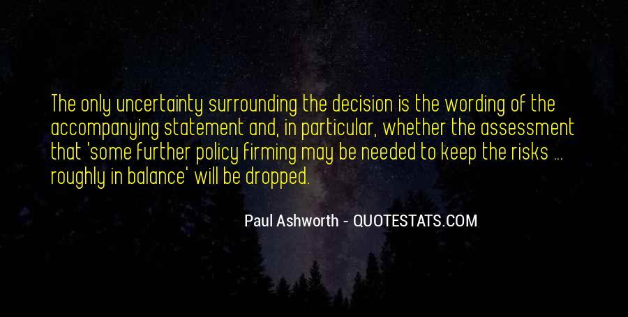 Surrounding Quotes #168685